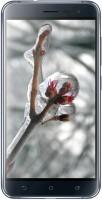 Фото - Мобильный телефон Asus Zenfone 3 32GB ZE520KL
