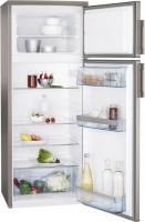 Фото - Холодильник AEG S 72300 DS