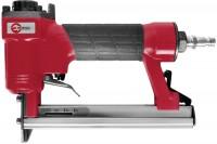 Строительный степлер Intertool PT-1610