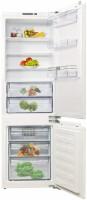 Фото - Встраиваемый холодильник Beko BCH 130001