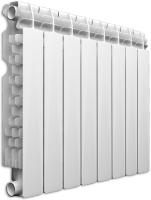 Радиатор отопления Fondital Master S5