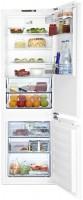 Фото - Встраиваемый холодильник Beko BCN 130001