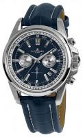 Фото - Наручные часы Jacques Lemans 1-1117.1VN