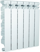 Радиатор отопления Fondital Solar Super