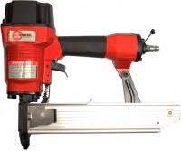 Строительный степлер Intertool PT-1615