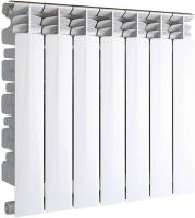Радиатор отопления Fondital Vision Innovatium 80