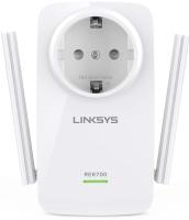 Фото - Wi-Fi адаптер LINKSYS RE6700