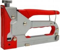 Строительный степлер Intertool RT-0102