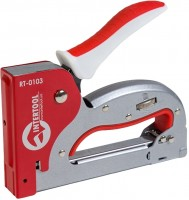 Строительный степлер Intertool RT-0103