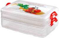 Пищевой контейнер Snips 44244