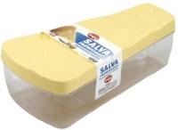 Пищевой контейнер Snips 21390