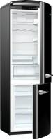 Фото - Холодильник Gorenje ORK 193