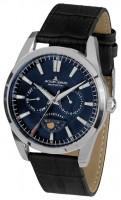Наручные часы Jacques Lemans 1-1901B