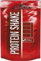 Протеин Activlab Protein Shake 0.75 kg