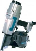 Строительный степлер Makita AN901
