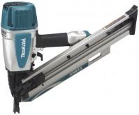 Строительный степлер Makita AN943K