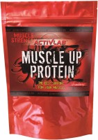 Протеин Activlab Muscle Up Protein 0.7 kg