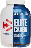 Фото - Протеин Dymatize Nutrition Elite Casein 1.814 kg