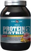 Протеин Form Labs Protein Matrix 3 0.5 kg