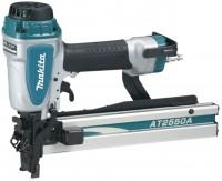 Строительный степлер Makita AT2550A