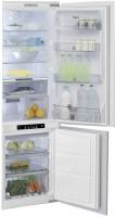 Фото - Встраиваемый холодильник Whirlpool ART 884