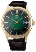 Фото - Наручные часы Orient AC08002F