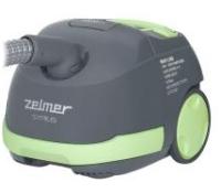 Пылесос Zelmer Syrius ZVC 412 K