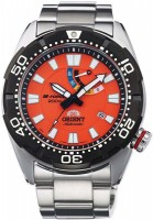 Фото - Наручные часы Orient EL0A003M