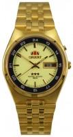 Фото - Наручные часы Orient EM6H00GR
