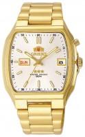 Наручные часы Orient EMAS001W
