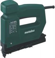 Строительный степлер Metabo TA E 2019