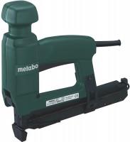 Строительный степлер Metabo TA E 3030