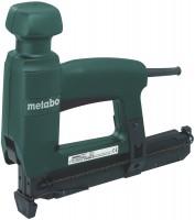Строительный степлер Metabo TA M 3034