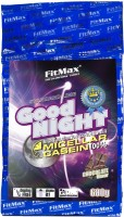 Фото - Протеин FitMax Good Night 0.68 kg