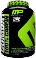 Протеин Musclepharm Combat 100% Casein 0.9 kg