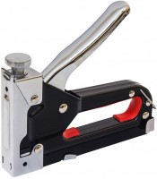 Строительный степлер MIOL 71-050