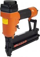 Строительный степлер MIOL 81-720