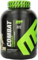 Фото - Протеин Musclepharm Combat 1.8 kg