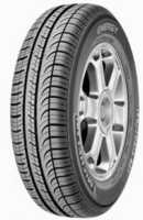 Шины Michelin Energy E3B 175/70 R13 82T