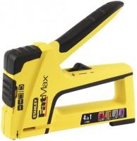 Строительный степлер Stanley 6-TR400