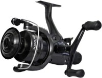 Фото - Катушка Shimano Baitrunner DL RB 6000