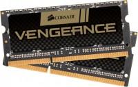 Оперативная память Corsair Vengeance SO-DIMM DDR3