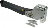 Строительный степлер Stanley 6-PHT350