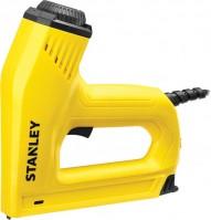 Строительный степлер Stanley 6-TRE550