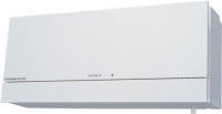Рекуператор Mitsubishi Electric VL-100EU5-E