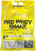 Протеин Olimp Pro Whey Shake 2.27 kg