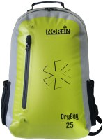 Рюкзак Norfin Dry Bag 25