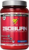 Протеин BSN Isoburn 0.6 kg