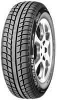 Шины Michelin Alpin A3 165/70 R13 79T