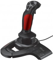 Игровой манипулятор Trust GXT-555